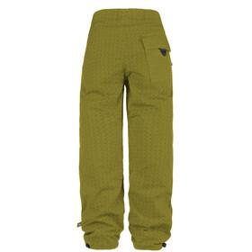 E9 Kids B Montone Pants pistachio